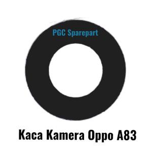 Kaca Kamera Oppo A83 Tokopedia