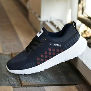 Sepatu Nike Zoom Running Tokopedia
