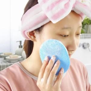 Sponge Kosmetik Tokopedia