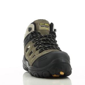Sepatu Safety Jogger Xplore S3 Safetyjogger Shoes Tokopedia