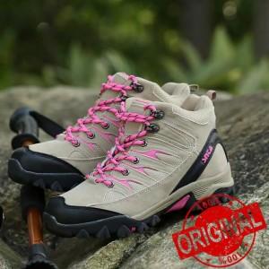 Sepatu Gunung Tokopedia
