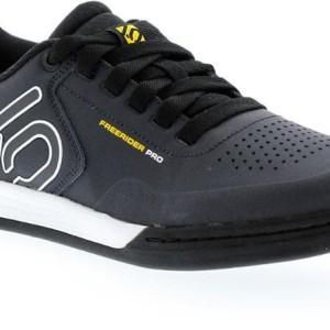 Five Ten Shoes Freerider Pro Mountain Bike Tokopedia