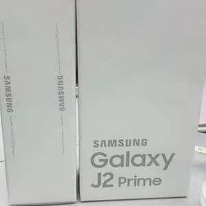 Samsung J 2 Prime Tokopedia