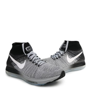 Sepatu Nike Cewe Tokopedia