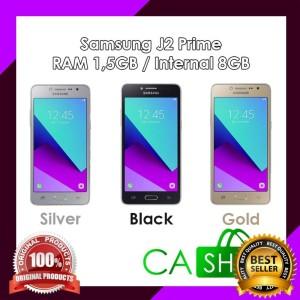 Samsung Galaxy J2 Prime Sein Tokopedia