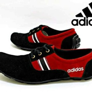 Sepatu Original Pria Casual Tokopedia