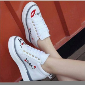 Sepatu Boots Wanita Murah Bw331 Tokopedia