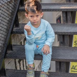 Baju Anak Laki Laki Tokopedia