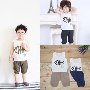 Terlaris Baju Setelan Anak Laki Laki Maxwellpro Termurah Tokopedia
