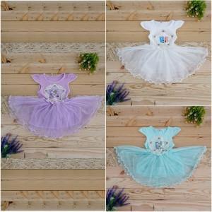 Baju Anak Dress Dress Anak Perempuan Tokopedia