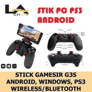 Stick Android Hp Tokopedia