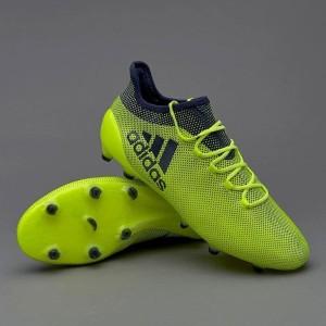 Sepatu Bola Adidas 1 Tokopedia