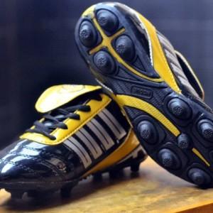 Sale Obral Sepatu Anak Olahraga Sepak Bola Lapangan Mogul Adidas Messi Tokopedia