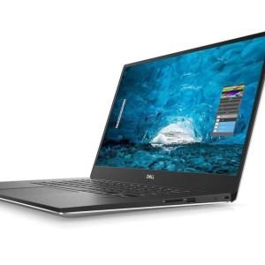 Dell Xps 15 9570 I9 8950hk 32gb 1tb Gtx1050ti 4gb W10 15 6 Ips 4k Tokopedia
