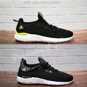 Sepatu Sneakers Tokopedia