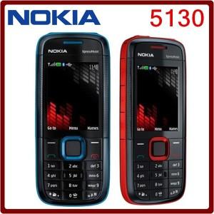Nokia 5130 X Press Musik Tokopedia