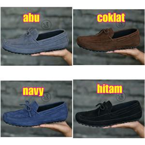 Sepatu Wakai Cowo Tokopedia