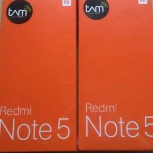 Xiaomi Redmi 5 Ram 3 Rom 32 Garansi Resmi Tokopedia