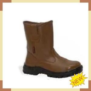 Safety Shoes Kent Borneo Tokopedia