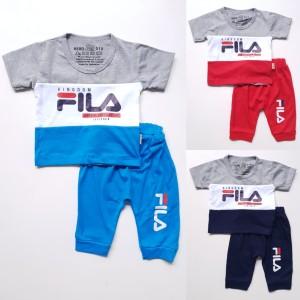 Setelan Bayi Setelan Anak Kaos Bayi Lucu Kaos Anak Baju Bayi Laki Laki Tokopedia