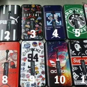 New Cover Sarung Hp Oppo F1s Oppo A59 Tokopedia