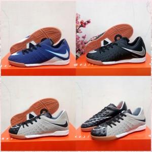 Sepatu Futsal Anak Grade Ori Wx01 Tokopedia