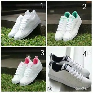 Sepatu Cewek Tokopedia