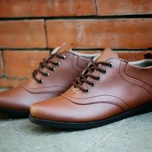 Sepatu Casual Pria Sepatu Adidas Tokopedia