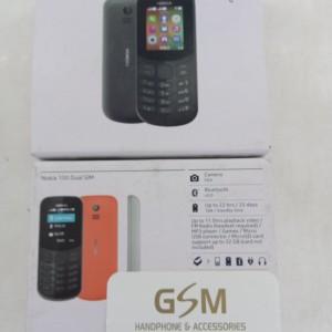 Hp Nokia Nokia 130 Tokopedia
