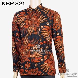 Baju Baju Batk Tokopedia