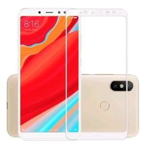 Hp Xiaomi S2 3 32 Garansi Resmi Tokopedia