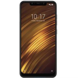 Xiaomi Pocophone F1 Smartphone 64 Gb 6 Gb Tokopedia