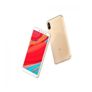 Xiaomi Redmi S2 32gb Ram 3gb Memory 32 Gb Tokopedia