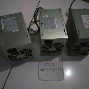 Power Supply Hp Tower Tokopedia