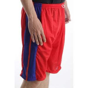 Celana Pendek Celana Olahraga Tokopedia