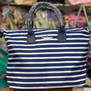 Jual Terbaru N Terlaris Tas Kate Spade 2 In 1 Premium Import Tote Bag  f3c745c7e2