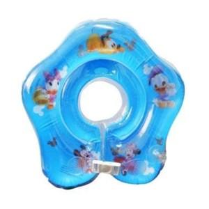 EXTREME SALE Neckring Swim Karakter Mickey Mouse Pelampung Leher Bay