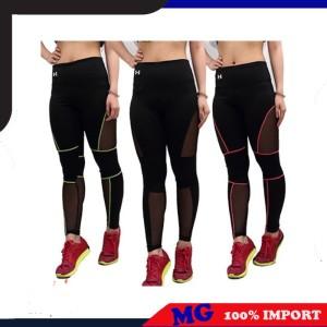 Celana Nike Tokopedia