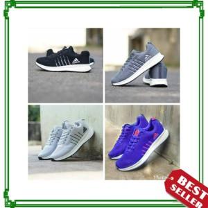 Sepatu Adidas Pria Tokopedia
