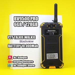 Blackview Bv9500 Pro 128gb 6gb 10 000 Mah Tokopedia