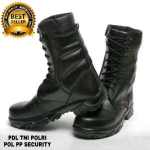 Sepatu Pdl Kickers Safety Tokopedia