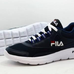 Sepatu Pria Fila Grade Original Tokopedia