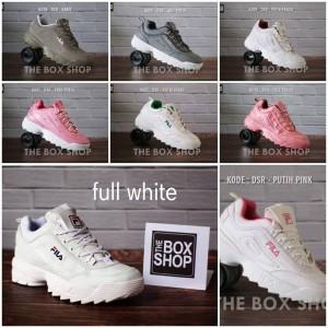 Sepatu Wanita Tokopedia
