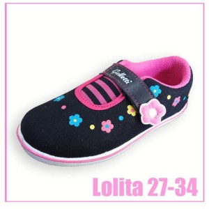 Sepatu Anak Perempuan Murah Tokopedia
