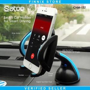Car Holder For Handphone Smartphone Tokopedia
