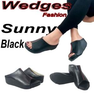 Sepatu Wanita Sandal Wanita Sandal Cewek Tokopedia