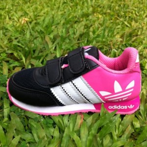Sepatu Anak Adidas Neo Murah Berkualitas Laki Laki Perempuan Tokopedia