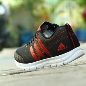 Sepatu Pria Wanita Adizero Tokopedia