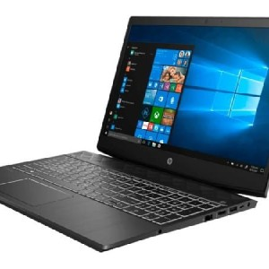 Hp Pavilion Gaming Laptop 15 Cx0056tx 4hg64pa I7 8750hq Gtx 1050 4gb Tokopedia
