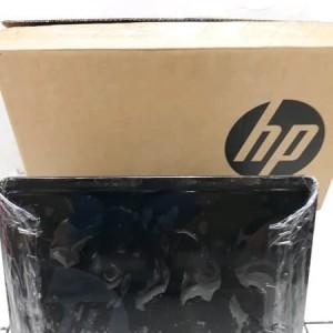 Laptop Hp 1000 14inci Tokopedia